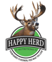 happy-herd.png